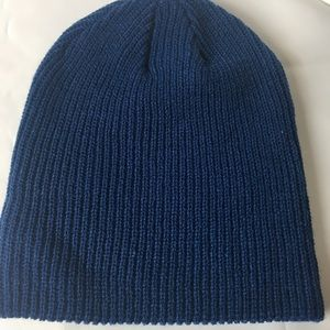 d6e649ca075 Burton Accessories - BURTON ski hat (toddler)
